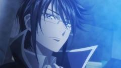 Episode2 SIDE:BLUE 〜天狼の如く〜 #2/動画
