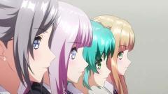 #D4DJ_11 Voice of Evolution/動画