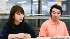 #7 笑わない鉄の女VS働かない男/動画