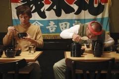 喰いしん坊! 第2巻 大喰い苦闘篇/動画