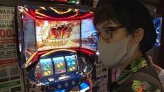 #131 ふらっと5/スロ モンキーターンIV/北斗 修羅/動画