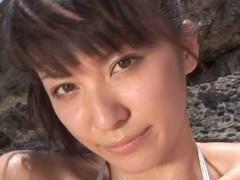 #12 戸田れい「Honey Days」/動画