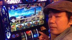 #40 ふらっと55/煩悩BREAKER/サンダーVリボルト/動画