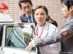 #4 対決!女医と女将と大女将/動画