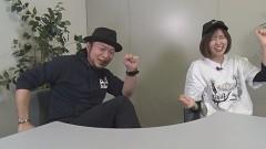 #54 らんなうぇい/嵐の思い出回を振り返り/動画