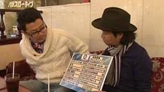 #101 パチスロ〜ライフ荒川区★前編/動画