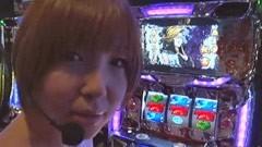 #117 極セレクション/押忍!サラリーマン番長/動画