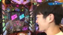 #90 実戦塾/大海SP/北斗無双/CR偽299/CR偽199/動画