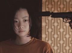 The Witch/魔女(吹替版)/動画