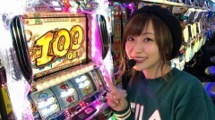 #408 極セレクション/パチスロ モンキーターンII/動画