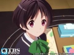 Episode III 迫撃の・・・魔法魔王少女/動画