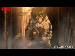 #1 脅える屍/動画