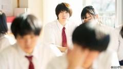 #9 暴いた黒教師の罪…問えない母親の罪/動画