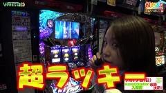 #474 打チくる!?/北斗の拳 強敵 前編/動画
