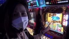 #20 船長タック8th/凱旋/吉宗3/エヴァ 決戦〜真紅〜/北斗無双/動画