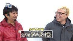 #51 RSGre/凱旋/魔戒ノ花/タイガーマスク3-ONLY ONE-/動画