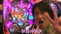 #115 ヒロシ・ヤングアワー/CR戦国乙女3 9AW1/動画