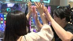 #14 コンバト/ぱちんこAKB48/動画