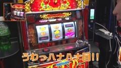 #8 全ツEX/グレートキングハナハナ/動画