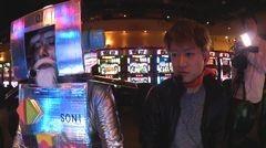 #24 パチスロライダー/エウレカセブンAO/動画