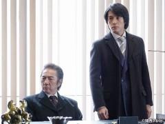 #10 復讐劇完結!華麗なる詐欺師最後の嘘と真/動画