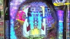 #79 実戦塾2017/北斗無双/萌え萌え大戦争/ちゃま神盛/動画