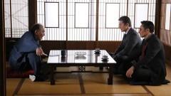 PV 日本統一35/動画