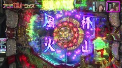 #65 満天アゲ×2/アゲ満カルトクイズ/動画