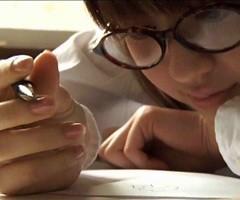 #8 逢沢りな「RINA's WONDERLAND 19Graffti」/動画