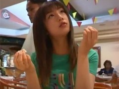 #6 小倉優子「Sweetie Fruity」/動画