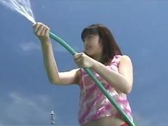 #8 小倉優子「Sweetie Fruity」/動画