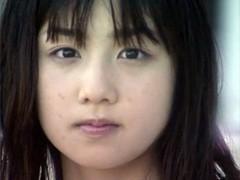 #11 小倉優子「Sweetie Fruity」/動画