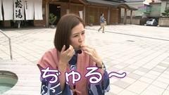 #11 MISSION/ルパン三世 ロイヤルロード/動画