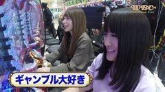 #61 WBC/真・北斗無双/花の慶次X/動画