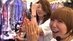 無料PV#18★WBC/動画