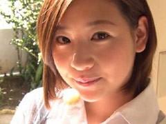 #01 佐山彩香「イタズラなカノジョ」/動画