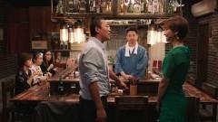 #4田麩ご飯3&揚げパン包み1/動画