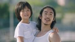 #22東北ちまき2&回鍋肉1/動画