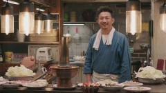 #31魚香肉絲3&カレーライス1/動画