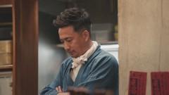 #36魚汁蒸蛋3&揚げ白玉1/動画