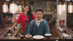 #39喜相逢3&チキンスープ1/動画