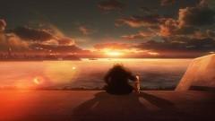 最終話 地球よ、ヤマトは…/動画