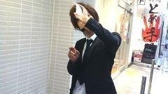 #36 シン太郎/イケイケマハロ-30/動画