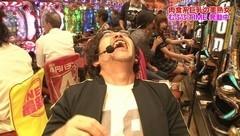 #64 ツキとスッポンぽん/CRミリオンゴッド ライジング/動画