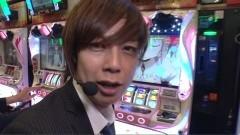 #82 シン太郎/魔法少女まどか☆マギカ2/動画