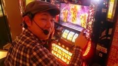 #26 ふらっと55/まどマギ/バジ絆/アナゴ/動画