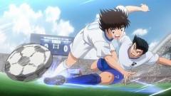 第35話 カミソリパワー爆発/動画