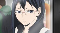 第10話 「戦線」/動画