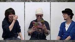 #498 極セレクション/ゲストの思い出深かった機種/動画
