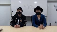 #529 極セレクション/パチスロ攻殻機動隊S.A.C. 2nd GIG/動画